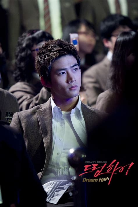 bioetik adalah foto foto dream high k drama 2011 boleh tahu semua
