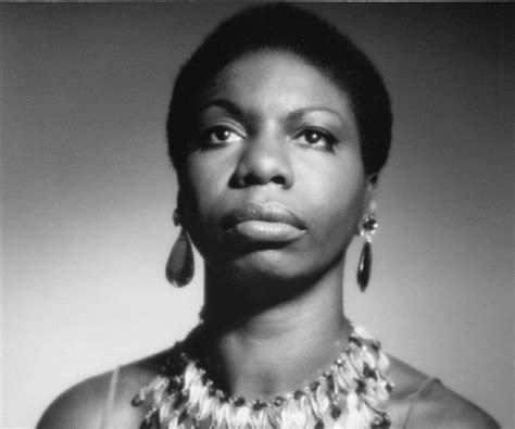 biography nina simone nina simone biography facts childhood family life of