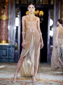 17 times paris fashion week made us go wow rediff com