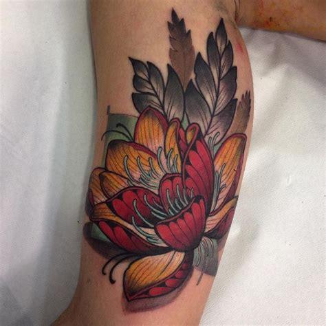 lotus tattoo lansdale die 25 besten red lotus tattoo ideen auf pinterest