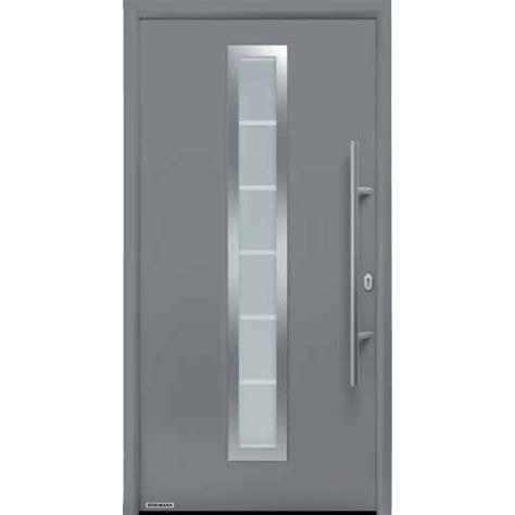 65 garage door hormann thermo65 700 steel entrance door the garage door