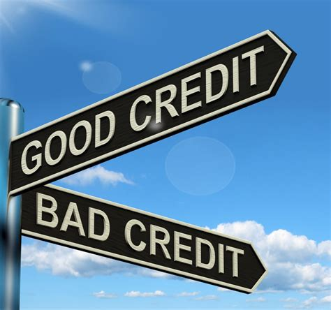 can a person with bad credit buy a house live transfer credit repair pay per call advertising