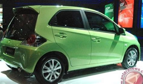 Kaos Honda Cr V Tshirt Murah Honda Crv new crv diindonesia autos post