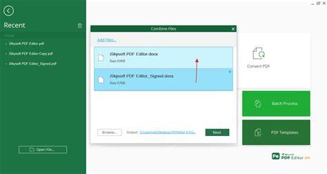 converter xl to pdf online convert pdf to xls freeware natural buff dog