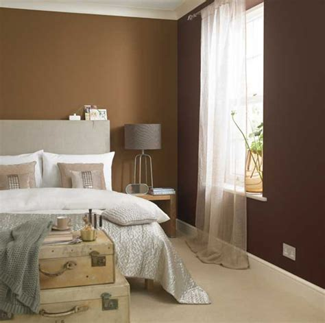how the color of your walls can affect your mood gayfriendschat