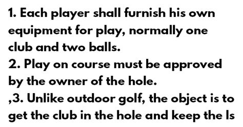 rules of bedroom golf rules for bedroom golf joke psoriasisguru com