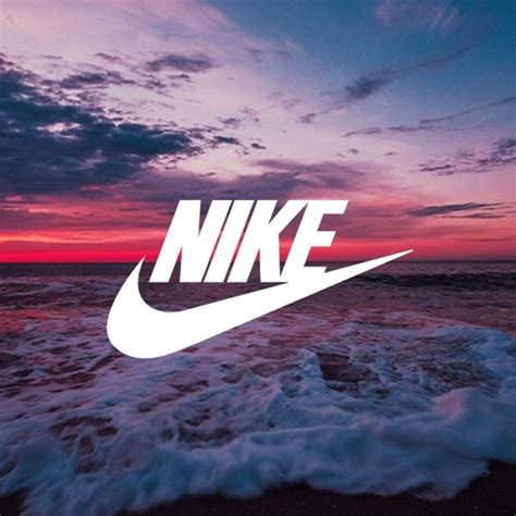 Nike Colorfull Just Do It Iphone Smua Hp follow for more and check out my nike collection for all