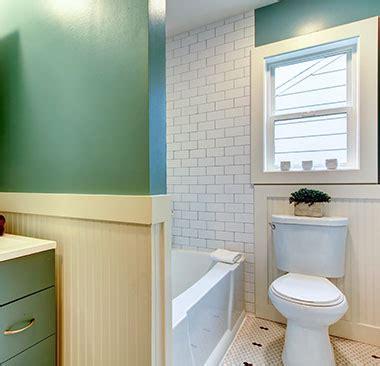 Bathroom Accessories Vancouver Home Design Ideas Bathroom Accessories Vancouver