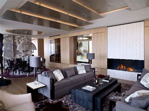 Home Interiors Mexico ceiling design ideas freshome