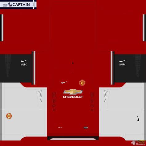 Pes 2018 Pc Lengkap Dengan Patch Dvd Offline Update moddingway pro evolution soccer pes 2014 pes 2013 pes upcomingcarshq