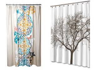 contemporary shower curtain the best inspiration for