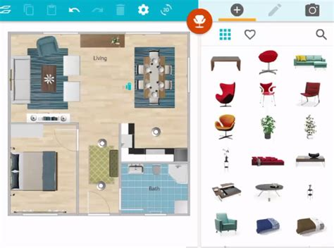 home design software free for android home design software for android tablet 28 images how