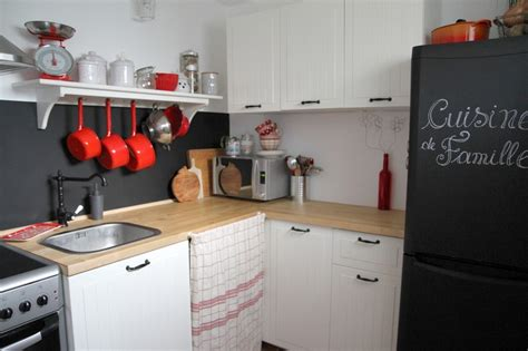 Merveilleux Cuisine Inox Leroy Merlin #7: credencecuisine-credence-cuisine-chez-ikea-6.jpg