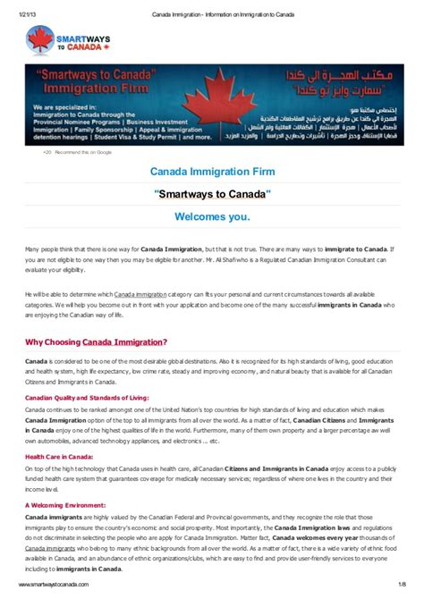Illegal Immigration In Canada Essay by Images Images Argumentative Essay On Immigration