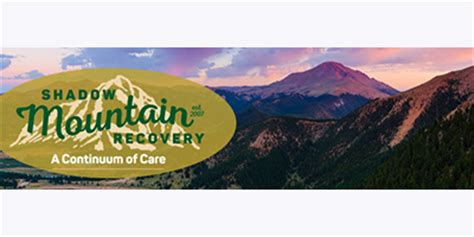Mountain Hospital Detox by Colorado Springs Detox Hospital Opens Recovery