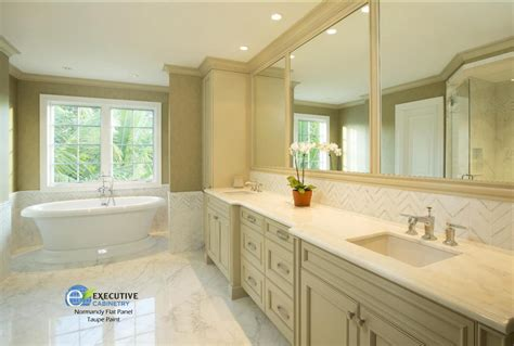 white bathroom remodel ideas white bathroom remodel bathroom design ideas