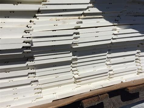 Shiplap For Sale Certainteed Shiplap Pvc Beadboard White Discount Sale