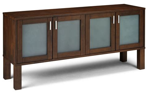 Frosted Glass Sideboard san diego wenge frosted glass sideboard sale now on your