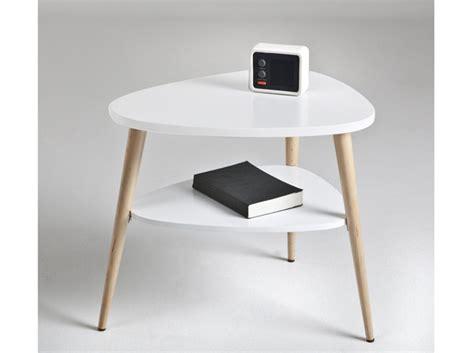 la redoute table de nuit 50 tables de chevet pour tous les styles d 233 coration