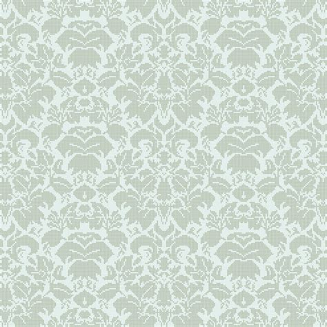 Classical House Design by Damask Wallpaper From Trend Usa Classic 3200 Popup