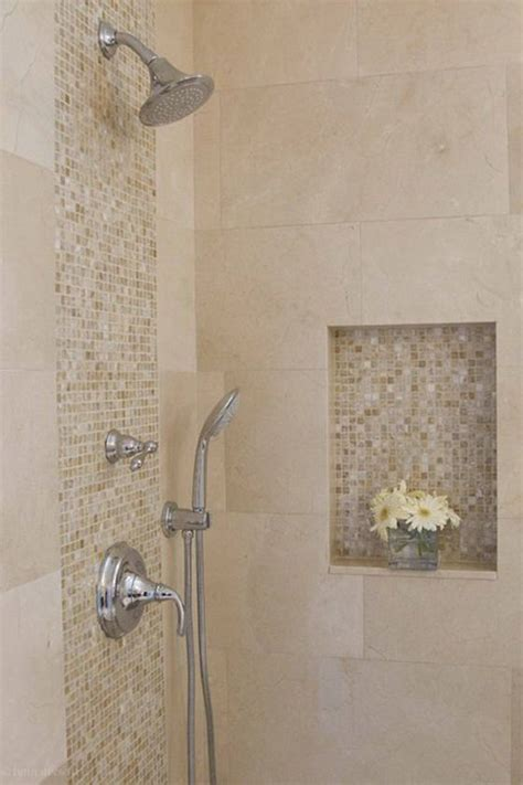 Bathroom Tile Ideas Pinterest Pinterest