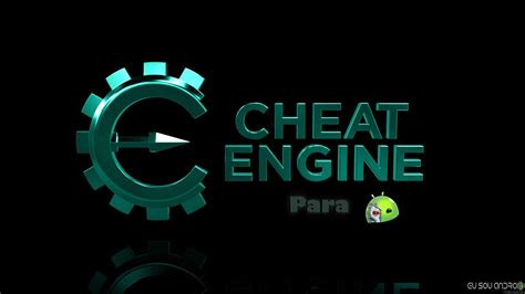 engine for android no root hack engine apk sniper fury hack apk sniper fury engine engine apk