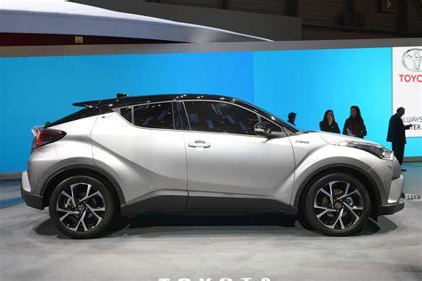 toyota hybrid cars hybrid cars 1200cc toyota