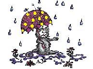 buscar imagenes gif de amor imagen zone gt galeria de imagenes gifs animados gt clima lluvia