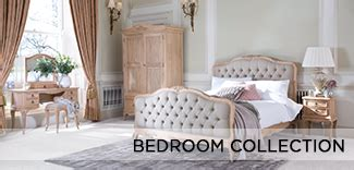 baker bedroom furniture welcome to baker furniture