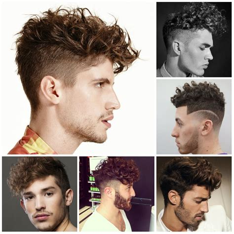 hairstyles for curly hair undercut 2016 men s trendy undercut hairstyles for curly hair men
