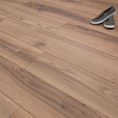 pavimento laminato per cucina pavimenti in laminato pavimento per la casa