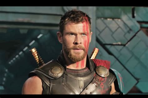 thor ragnarok caly film the top ten movies of 2017 bounding into comics