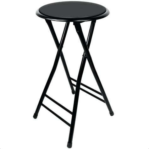 Folding Counter Height Bar Stools by Bar Height Folding Chairs Counter Height Stool Counter