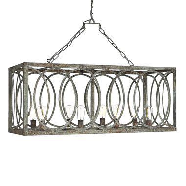 rectangular chandeliers 17 best ideas about rectangular chandelier on
