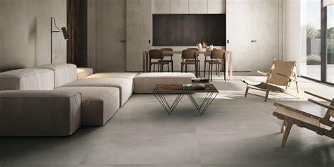 pavimento cemento resina piastrelle effetto resina e cemento fiandre