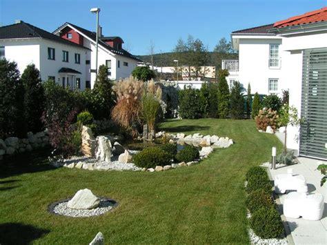 Garten Versand by Garten Versand M 246 Bel Inspiration Und Innenraum Ideen