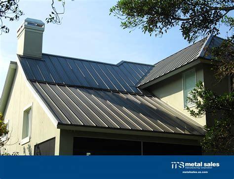 Tropical Lane Residence   Metal Sales Manufacturing ... Dorian Tool