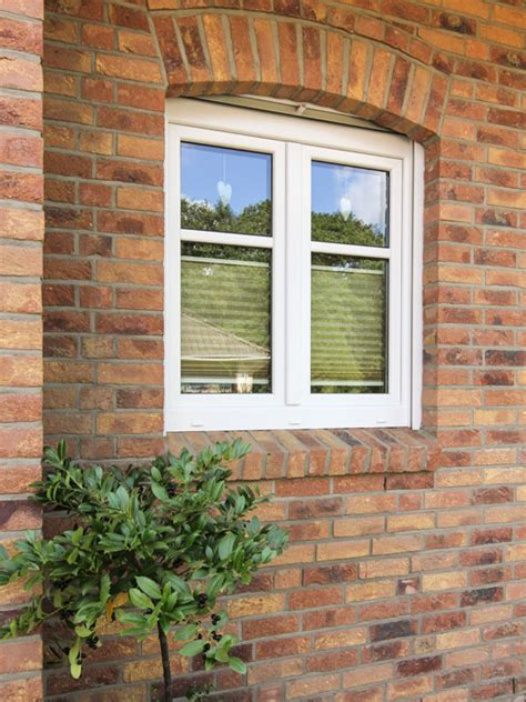 fenster mit sprossen landhausstil harzite - Fenster Landhausstil