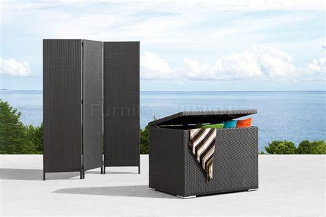 backyard storage units outdoor storage units outdoor furniture design and ideas