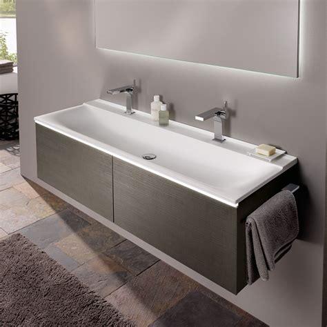 lade xeno xeno 2 bathroom furniture search keramag design