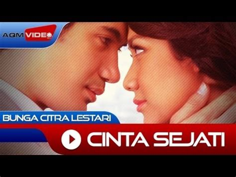 download mp3 ari lasso arti cinta sejati download kumpulan lagu mp3 bunga citra lestari album