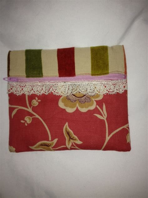 free pattern for zippered coin purse 1000 images about coin purses on pinterest coin purses