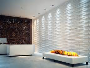 3d wall tile 3d 103 flickr photo sharing