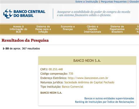 registro morosos banco central marlesssenre