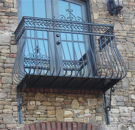 decorative iron of nc launches a new and improved wrought