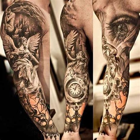 best black and grey tattoo artist uk looking for the best black and grey artists in manchester
