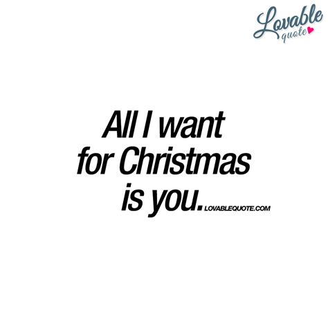 All I Want For by All I Want Quote Inspiring Quotes And