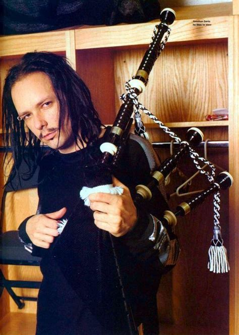 korn pretty meaning the lonely note nine inch nails