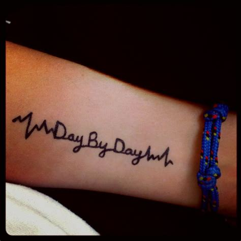 can i get a tattoo while breastfeeding 23 best neon tattoos images on uv