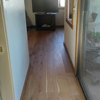 flooring  oxnard    reviews flooring  jones  oxnard ca phone